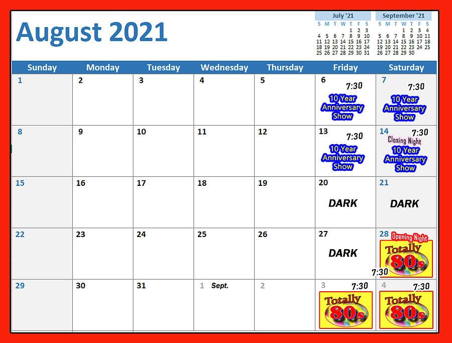 8 August 2021.jpg