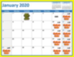 1 January 2020 yellow B.jpg