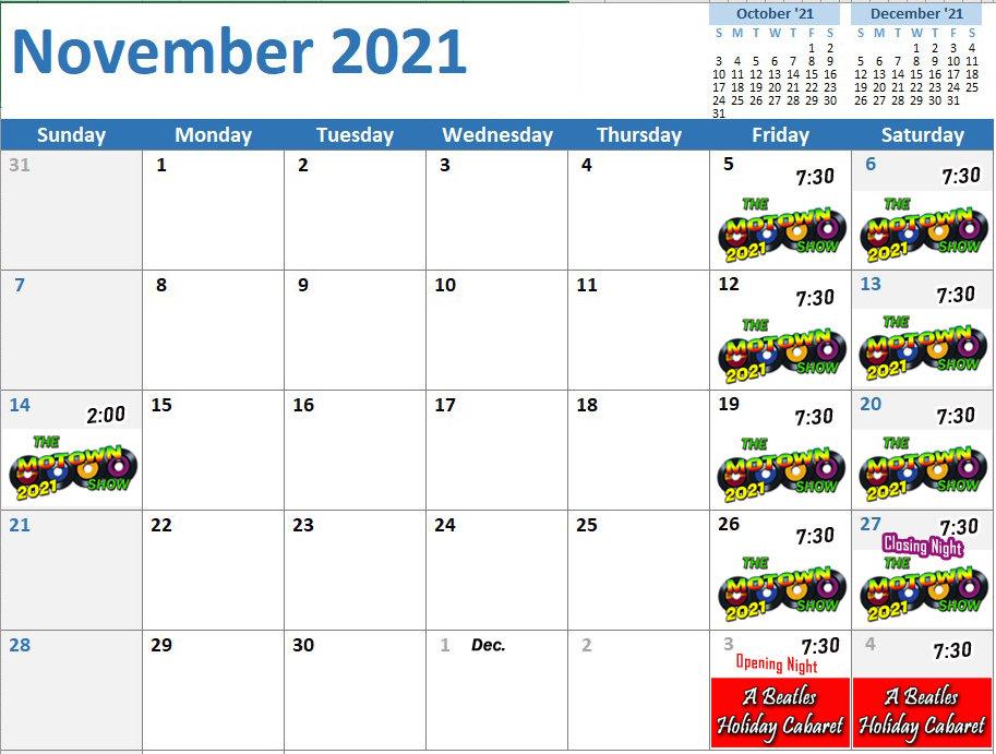 11 November 2021 2.jpg
