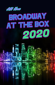 Page 1 Broadway 2020.jpg
