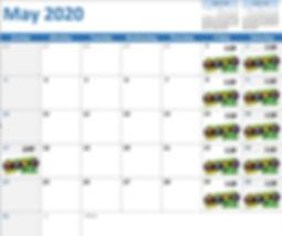 5 May 2020 a.jpg