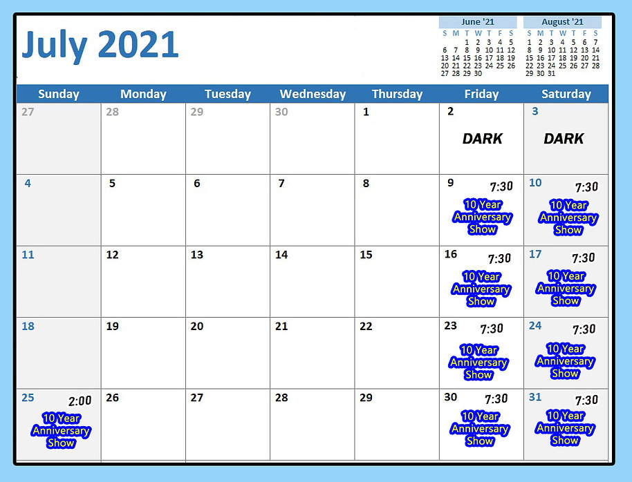 7 jULY 2021 A.jpg