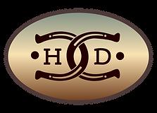 HD_Logo_Oval.png