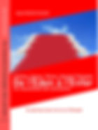 web_2livres_droits2_new.jpg