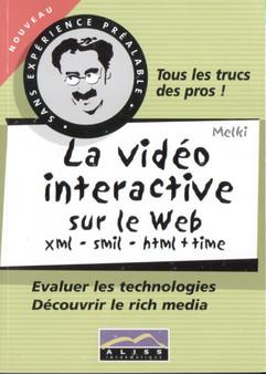 vid_interactiv.jpg