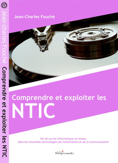 couv_NTIC_2018.jpg