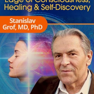 Online-Course-Psychology-of-the-Future-S