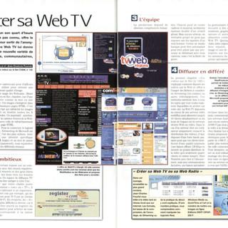 camera_video2001_webTV_new.jpg