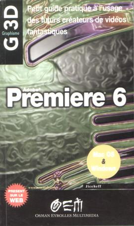 premiere6.jpg
