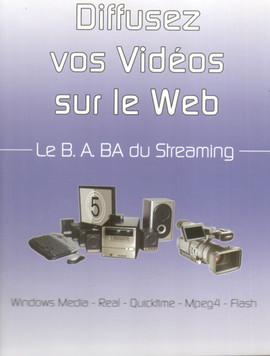 diffusez+web.jpg