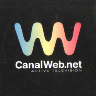 canalweb: Supervision technique Live