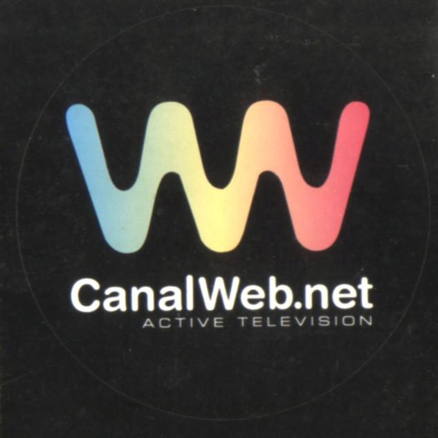 canalweb: Supervision technique Live