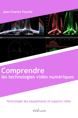 couv_TES-comprendre_2018_couv1_new.jpg