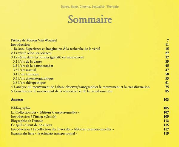 sommaire_new_new.jpg