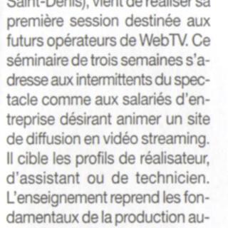 cifap_2001-article_new.jpg