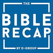 BibleRecap.png