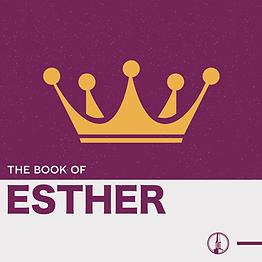 EstherLogo.png