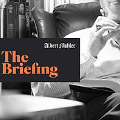 CO-456-2016-The-Briefing-Twitter-2_edite