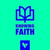 tvcknowingfaith-599c9e1ed1e9b.jpg