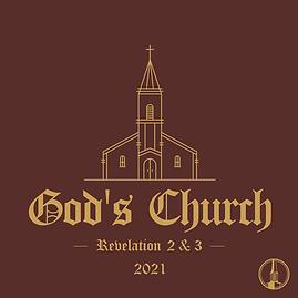 God'sChurch.png