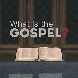 What is the Gospel_.png