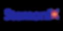 StemoniX Logo_Bold_No trademark.png