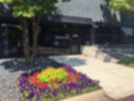 StemoniX World Headquartes, Maple Grove, MN