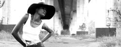 LIBERIAN-FASHION-WEEK-SLIDER-3.jpg