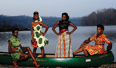 LIBERIAN-FASHION-WEEK-SIDEPIC.jpg
