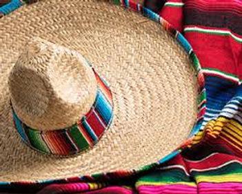MEXIQUE I.jpg