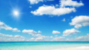 beach-blue-sky-2400x1350-wallpaper[1].jp