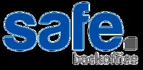 LogoSafeTratado.png