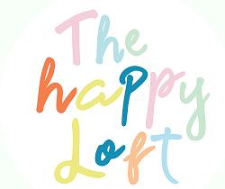 The Happy Loft.png