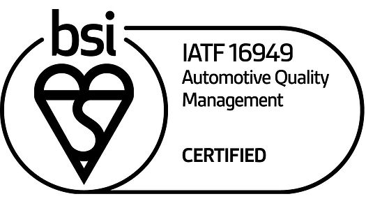 mark-of-trust-certified-IATF-16949-autom