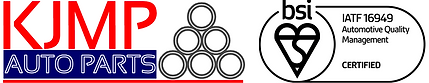 KJMP LOGO-TRADEMARK logo bsi.PNG