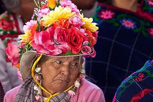 Mujer-otomi-fiesta.jpg