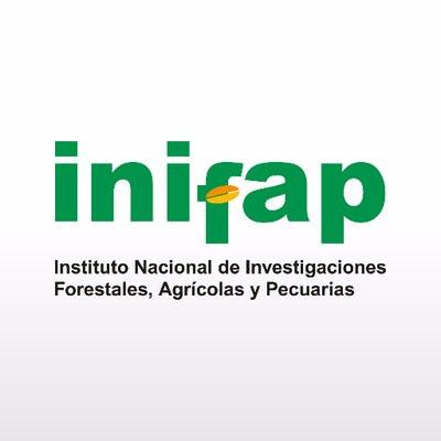 Instituto Nacional de Investigaciones Forestales, Agrícolas y Pecuarias (inifap)