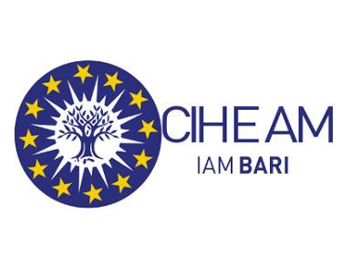 International Center for Advanced Mediterranean Agronomic Studies