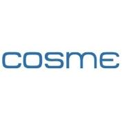 cosme-squarelogo-1574054154597.png