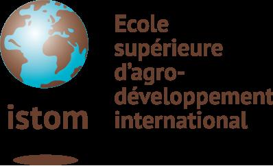 ISTOM, Escuela  Superior de agro-desarrollo internacional