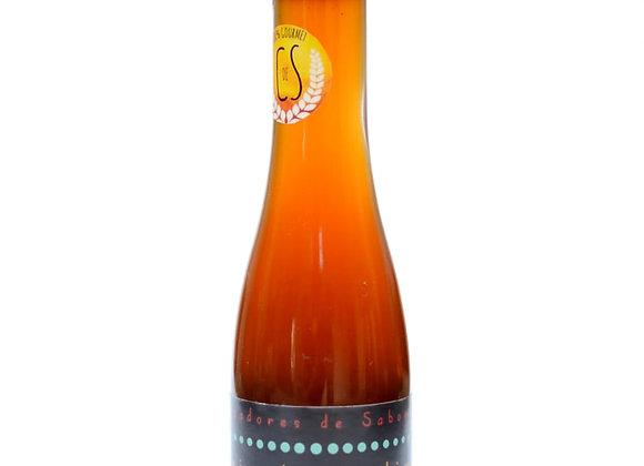 Elixir de Melipona infusionado con Cardamómo