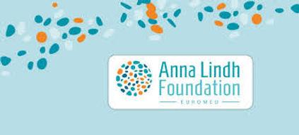 anna lindh foundation.jfif