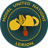 leirionmun 1st logo.png