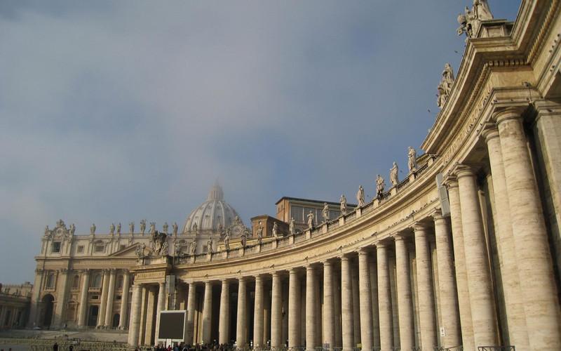 El Ecumenismo y el Evangelio
