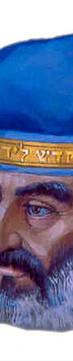 La Corona del Sacerdote