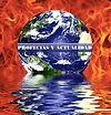 ProfeciasyActualidad_Logo.jpg