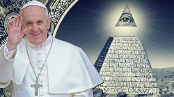 El vaticano y el Nuevo Orden Mundial