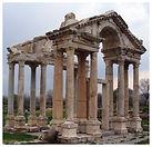 phoca_thumb_l_pergamo-turquia-templo_edi