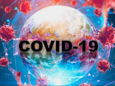 El covid-19 podría convertirse en una enfermedad endémica