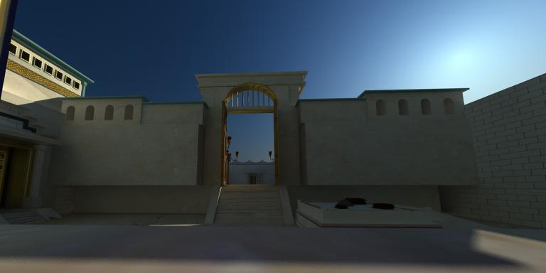 inner-courtyard-768x384